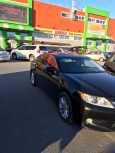 Lexus ES300h, 2013 год, 1 400 000 руб.