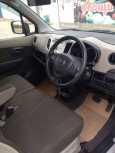 Mazda Flair, 2013 год, 360 000 руб.