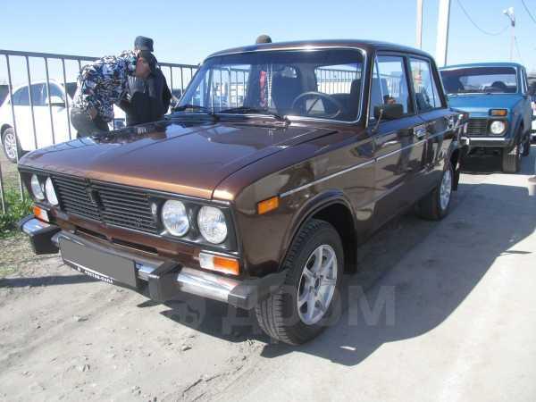 Лада 2103, 1974 год, 180 000 руб.