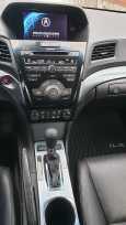 Acura ILX, 2012 год, 960 000 руб.