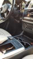 Mercedes-Benz GL-Class, 2012 год, 2 020 000 руб.