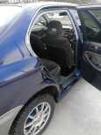 Honda Domani, 2000 год, 155 000 руб.