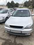 Opel Astra, 1998 год, 180 000 руб.