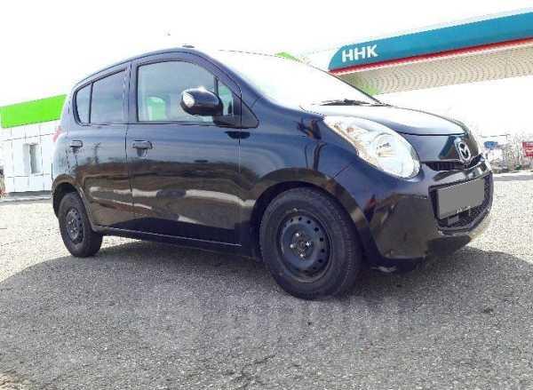 Mazda Carol, 2011 год, 300 000 руб.