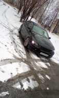 Toyota Mark X, 2008 год, 730 000 руб.