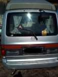 Mazda Bongo Friendee, 1998 год, 280 000 руб.