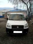 Fiat Doblo, 2014 год, 475 000 руб.