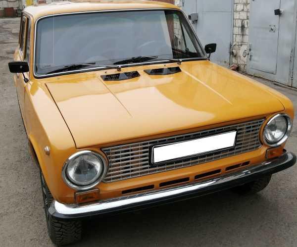 Лада 2102, 1975 год, 100 000 руб.