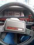Nissan Cedric, 1983 год, 75 000 руб.