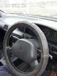 Nissan Avenir, 1995 год, 85 000 руб.
