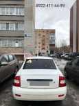Лада Приора, 2013 год, 310 000 руб.