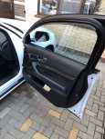Audi A6, 2009 год, 800 000 руб.