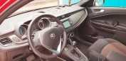 Alfa Romeo Giulietta, 2014 год, 900 000 руб.