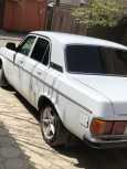 ГАЗ 3102 Волга, 2006 год, 320 000 руб.