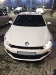 Volkswagen Scirocco, 2011 год, 610 000 руб.