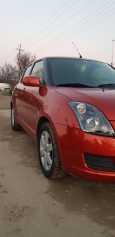 Suzuki Swift, 2007 год, 305 000 руб.