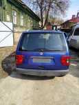 Fiat Ulysse, 1994 год, 200 000 руб.