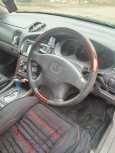 Honda Avancier, 1999 год, 300 000 руб.