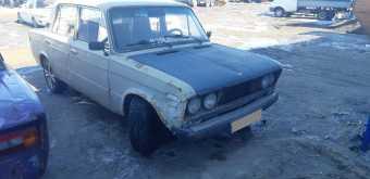 Сургут 2106 1982