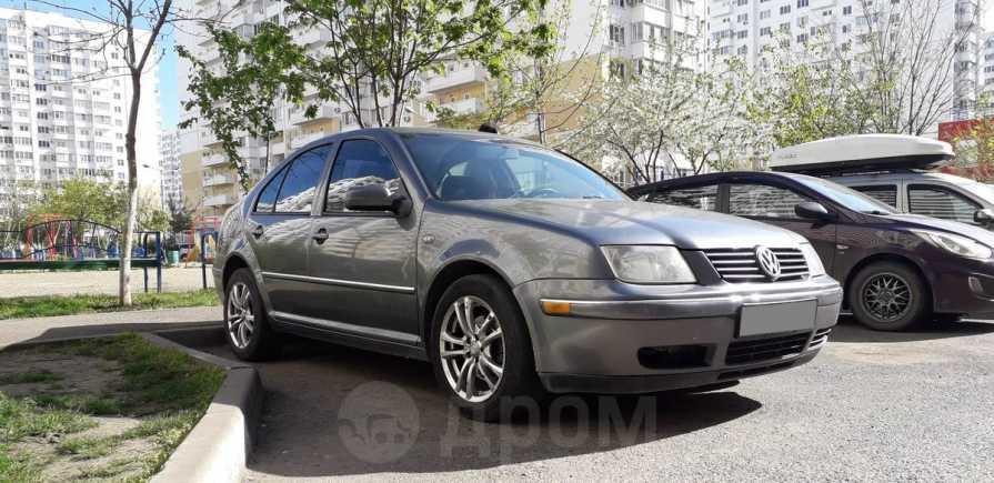 Volkswagen Jetta, 2004 год, 220 000 руб.
