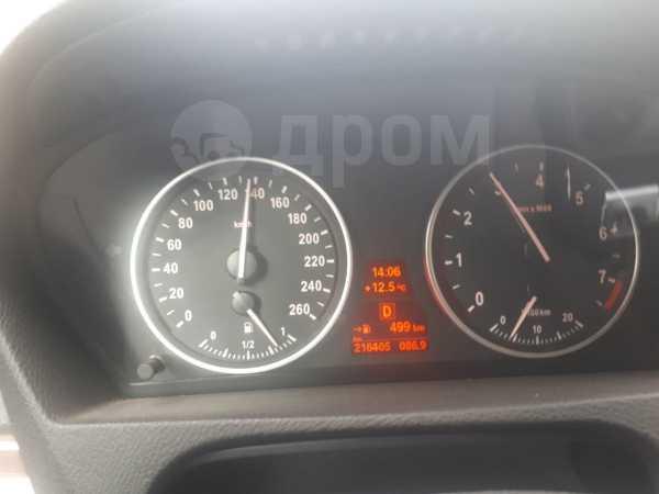 BMW X5, 2008 год, 705 000 руб.