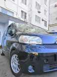 Toyota Porte, 2004 год, 310 000 руб.