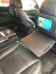 BMW 7-Series, 2010 год, 749 000 руб.