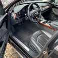 Audi A8, 2012 год, 1 400 000 руб.