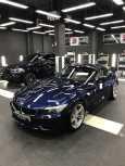 BMW Z4, 2013 год, 1 850 000 руб.