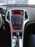 Opel Astra GTC, 2014 год, 650 000 руб.