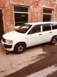 Toyota Probox, 2002 год, 300 000 руб.