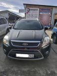 Ford Kuga, 2012 год, 1 200 000 руб.