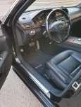 Mercedes-Benz E-Class, 2011 год, 1 080 000 руб.