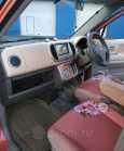 Nissan Moco, 2010 год, 290 000 руб.