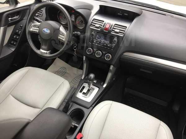 Subaru Forester, 2012 год, 1 120 000 руб.