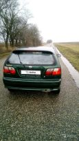 Nissan Lucino, 1997 год, 140 000 руб.