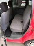 Suzuki Wagon R Plus, 2000 год, 95 000 руб.