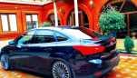Ford Focus, 2012 год, 655 000 руб.