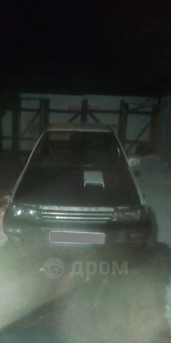 Toyota Starlet, 1988 год, 55 000 руб.