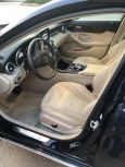 Mercedes-Benz C-Class, 2015 год, 1 550 000 руб.