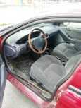 Dodge Stratus, 1995 год, 150 000 руб.