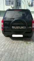 Suzuki Grand Vitara, 2008 год, 580 000 руб.