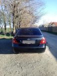 Ford Mondeo, 2002 год, 350 000 руб.