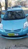 Toyota Passo Sette, 2009 год, 400 000 руб.