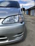 Toyota Corolla Spacio, 2001 год, 358 000 руб.