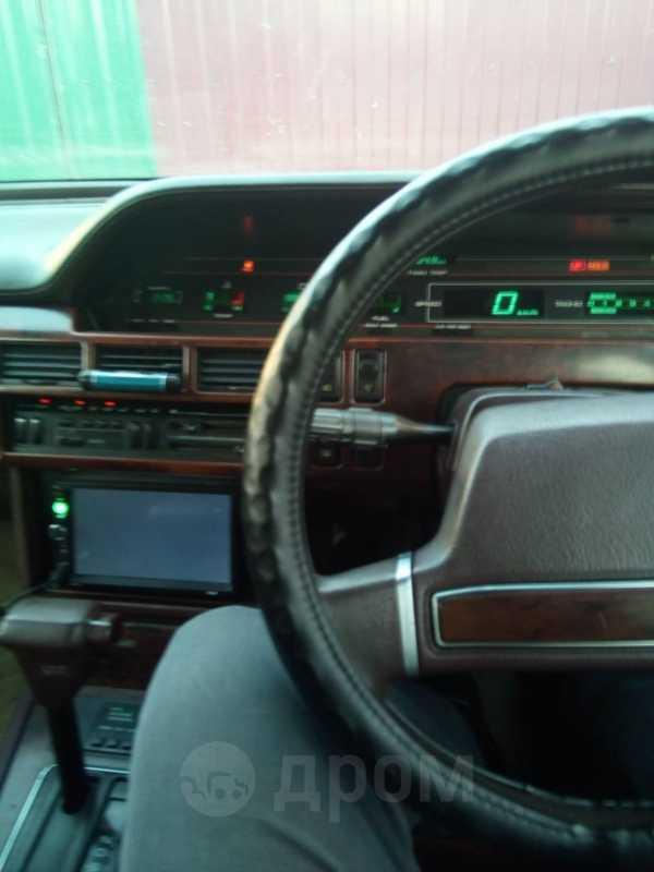 Mazda Luce, 1987 год, 90 000 руб.