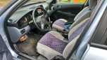 Nissan Almera, 2004 год, 290 000 руб.