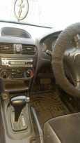 Nissan AD, 2000 год, 80 000 руб.