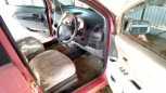 Daihatsu Boon, 2004 год, 225 000 руб.