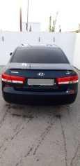 Hyundai Sonata, 2006 год, 390 000 руб.